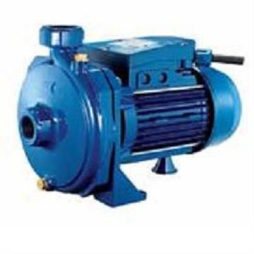 משאבה להגברת לחץ מים CM50